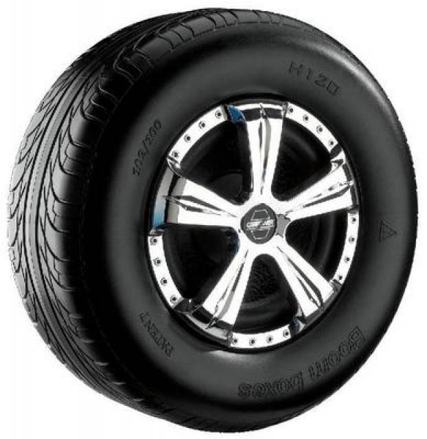 4 NEW 205/70-14 COOPER WEATHER-MASTER S/T 2 Winter/Snow 70R R14 TIRES